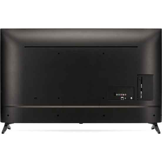LG 49LK5900 125 Ekran Uydu Alıcılı Full HD Smart LED Televizyon 3