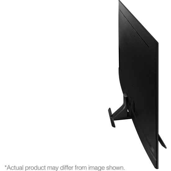 Samsung 55NU8000 139 Ekran Uydu Alıcılı 4K Ultra HD Smart LED Televizyon 10