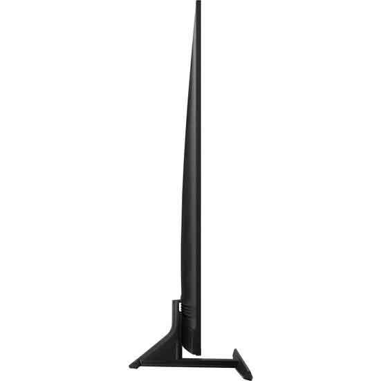 Samsung 55NU8000 139 Ekran Uydu Alıcılı 4K Ultra HD Smart LED Televizyon 9