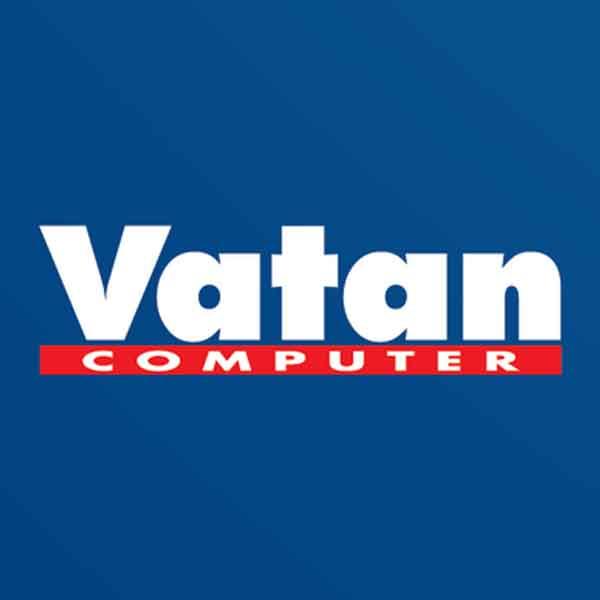 Vatan Bilgisayar 1