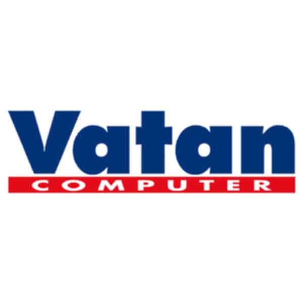 Vatan Bilgisayar 2
