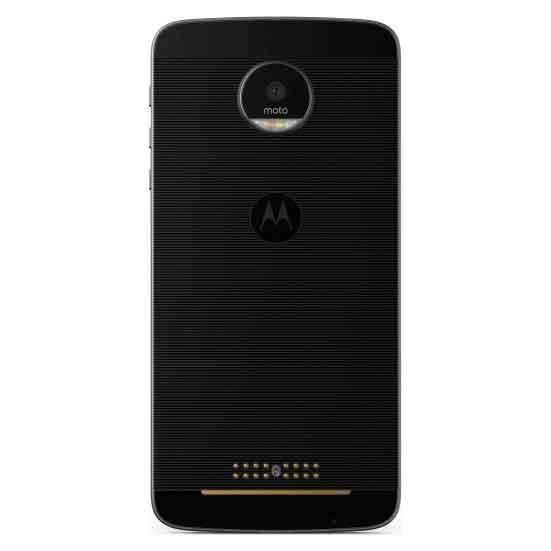 Lenovo Moto Z Cep Telefonu 6