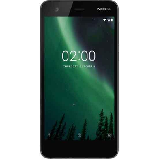 Nokia 2 Cep Telefonu 1