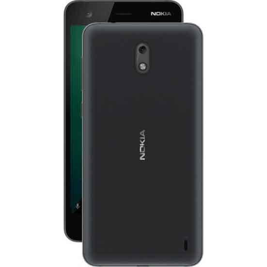 Nokia 2 Cep Telefonu 3