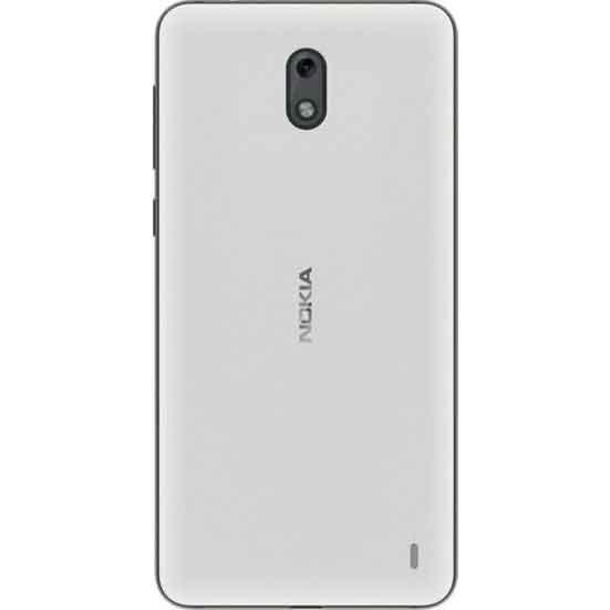 Nokia 2 Cep Telefonu 5