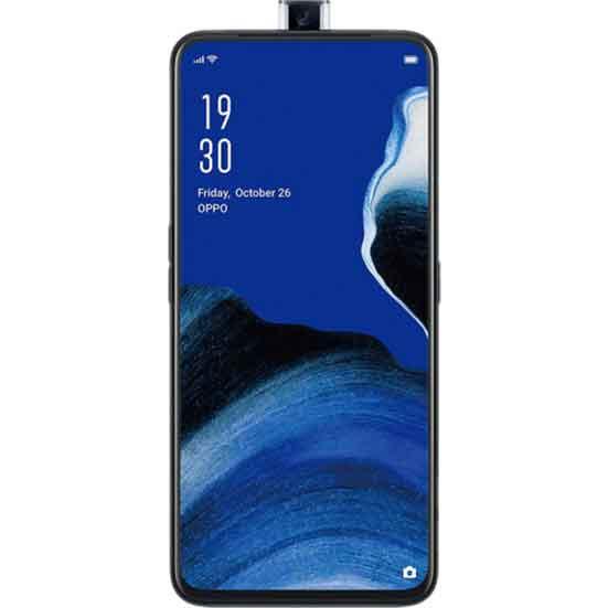 Oppo Reno2 Z 128 GB Cep Telefonu 1