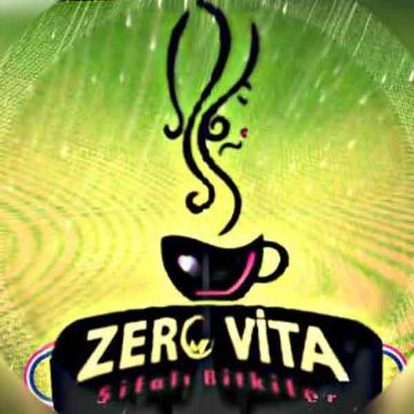 Zerovita Bitkisel Zayıflama Çayı 5