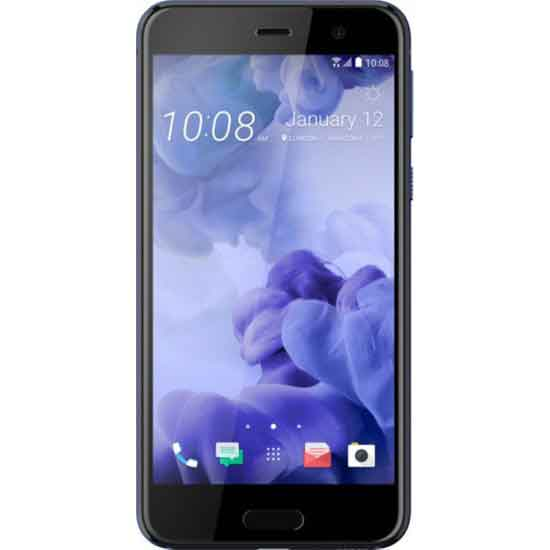 HTC U Play 32 GB Cep Telefonu 1