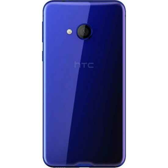 HTC U Play 32 GB Cep Telefonu 2