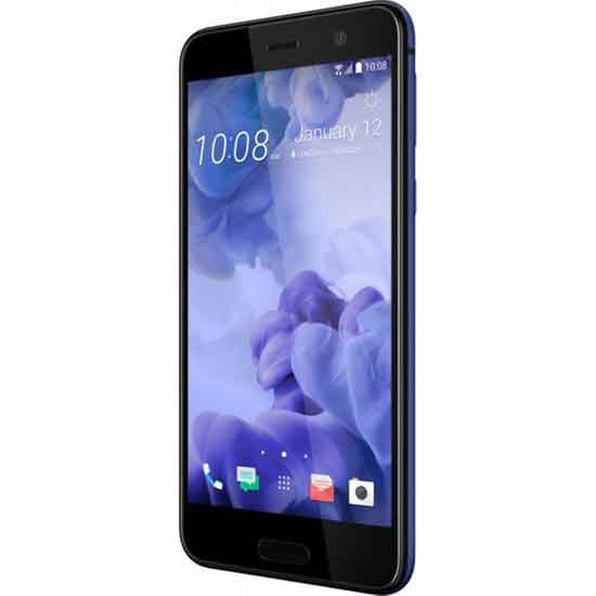 HTC U Play 32 GB Cep Telefonu 3