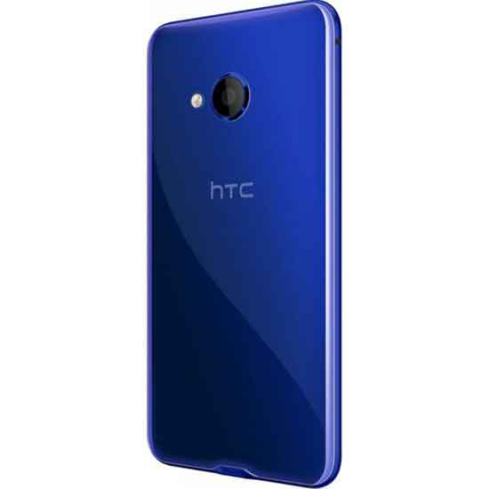 HTC U Play 32 GB Cep Telefonu 4