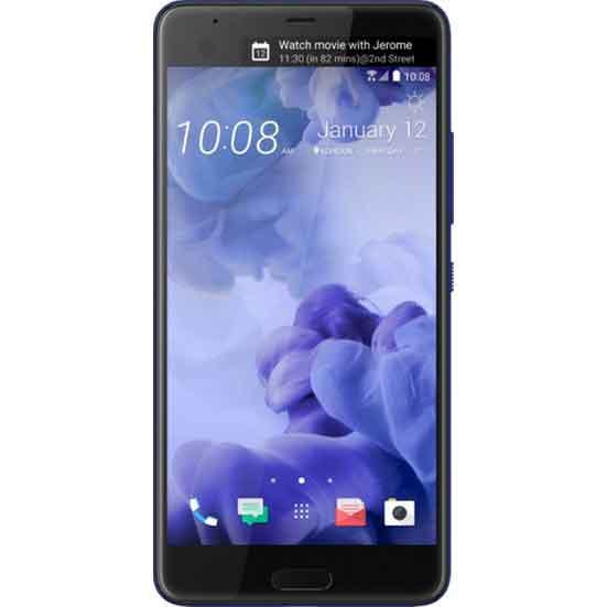 HTC U Ultra 64 GB Cep Telefonu 1