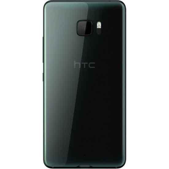 HTC U Ultra 64 GB Cep Telefonu 2