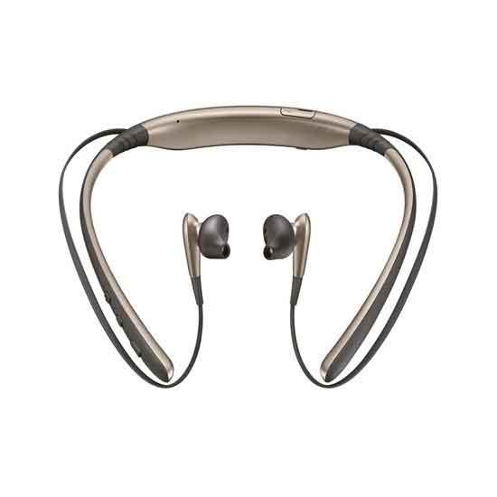 Samsung Level U Bluetooth Kulaklık 1