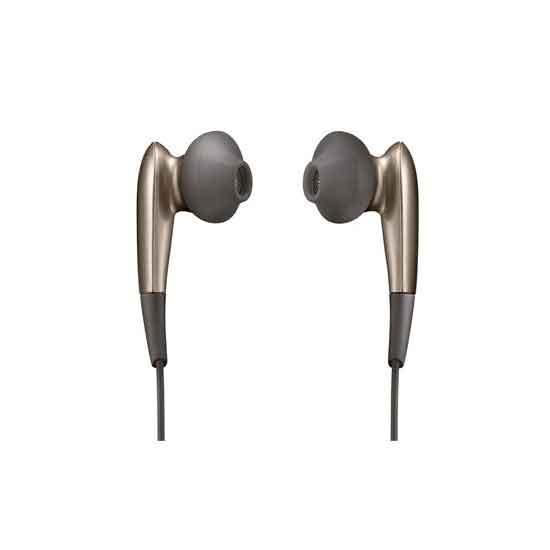Samsung Level U Bluetooth Kulaklık 3