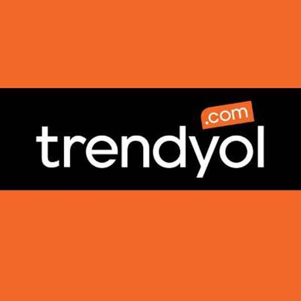 Trendyol 1