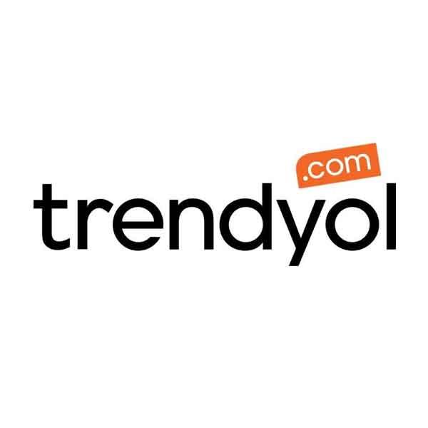 Trendyol 2