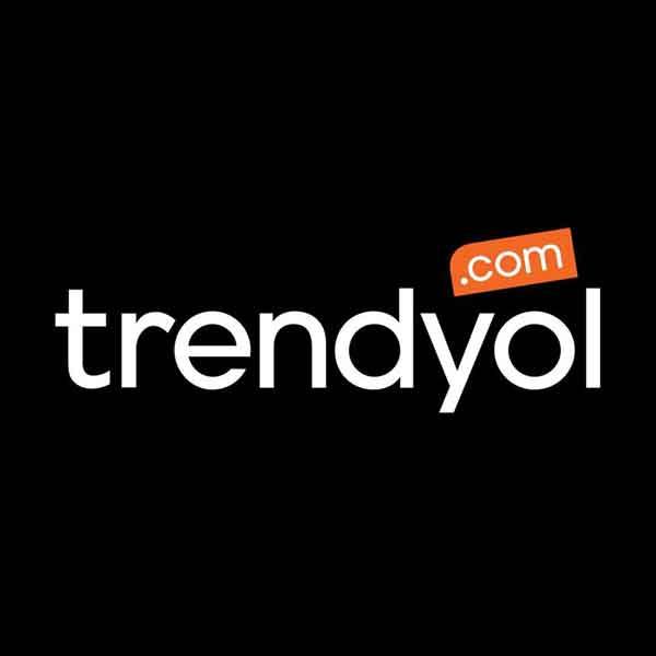 Trendyol 3