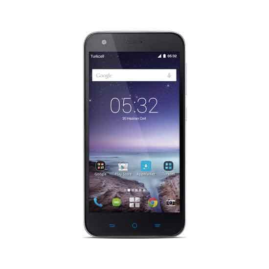 Turkcell T60 Cep Telefonu 1