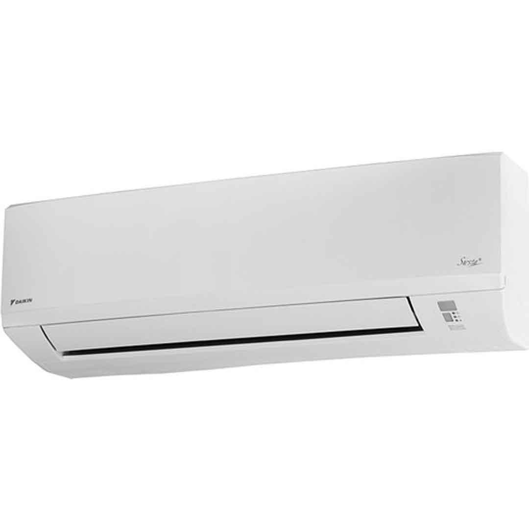 Daikin ATXN50NB7 N Serisi A+ 18700 Btu Inverter Klima 1