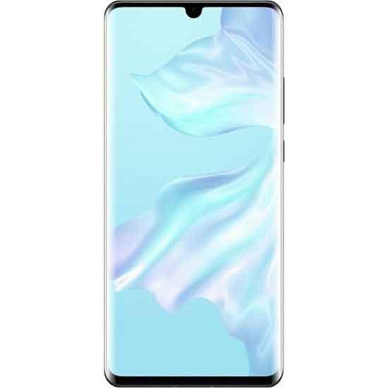 Huawei P30 Pro 128 GB Cep Telefonu 1