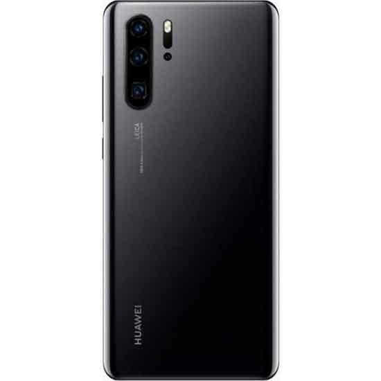 Huawei P30 Pro 128 GB Cep Telefonu 2