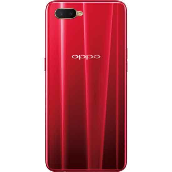Oppo RX17 Neo 128 GB Cep Telefonu 2
