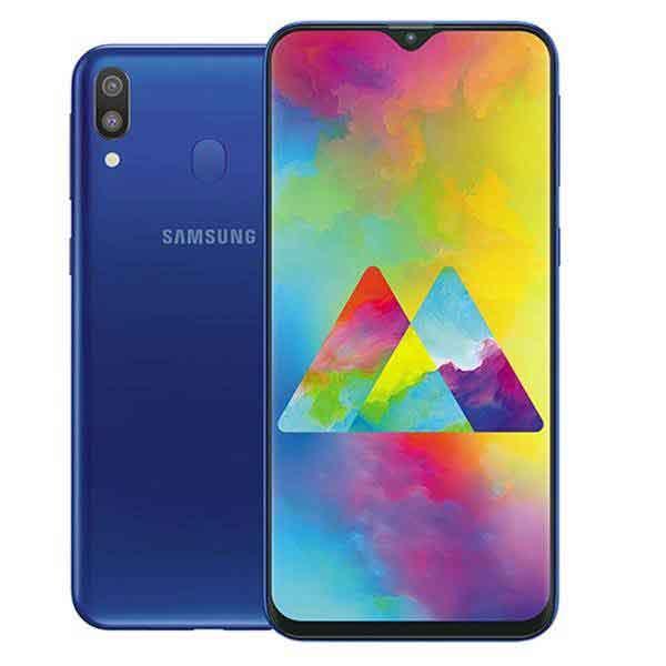 Samsung Galaxy M10 16 GB Cep Telefonu 2