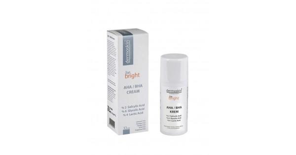 Dermoskin Medobiocomplex-K 60 Kapsül Kadın Biotin Şampuan 2
