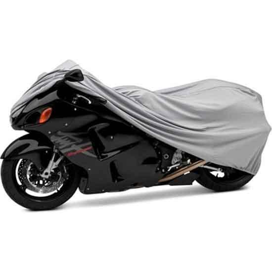 K Lıght 202 2018 Model Motosiklet Branda 2