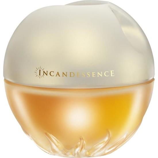 Avon Incandessence EDP 50 ml Kadın Parfüm